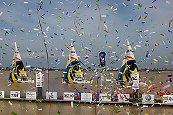 2008 Monsoon Cup. Openings ceremony Monsoon Cup  (Wednesday 3rd December 2008). .