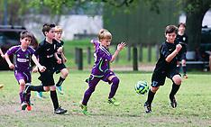 29mar15-U10 Soccer Jest-P