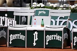 May 27, 2019 - Paris, France - Illustration - eau - bouteille (Credit Image: © Panoramic via ZUMA Press)