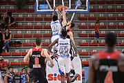 DESCRIZIONE : Trofeo Meridiana Dinamo Banco di Sardegna Sassari - Olimpiacos Piraeus Pireo<br /> GIOCATORE : MarQuez Haynes<br /> CATEGORIA : Schiacciata Sequenza Controcampo<br /> SQUADRA : Dinamo Banco di Sardegna Sassari<br /> EVENTO : Trofeo Meridiana <br /> GARA : Dinamo Banco di Sardegna Sassari - Olimpiacos Piraeus Pireo Trofeo Meridiana<br /> DATA : 16/09/2015<br /> SPORT : Pallacanestro <br /> AUTORE : Agenzia Ciamillo-Castoria/L.Canu