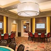 Kollin Altomare- Lotus Casino Interiors #1