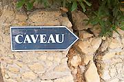 Chateau de Montpezat. Pezenas region. Languedoc. France. Europe.
