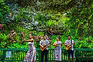 Kauai Tourism