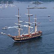Sail Portsmouth 2016