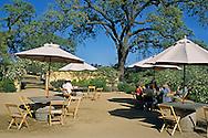 Sunsetone Winery Tasting Room, Refugio Road, Santa Ynez valley Santa Barbara County, California