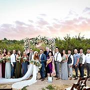 Harlow Wedding 2019
