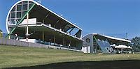 ROTTERDAM- Rotterdam Golfcentre