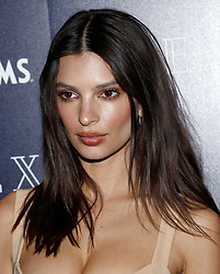 Clique Hospitality's APEX Social Club + Camden Cocktail Lounge Opening. 26 May 2018 Pictured: Emily Ratajkowski. Photo credit: JPA / AFF-USA.com / MEGA TheMegaAgency.com +1 888 505 6342