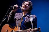 Wilco 2009