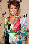 """Donna McKechie at The American Theater Wing's Annual Spring Gala Honoring Jerry Herman and Visa INC...The American Theatre Wing is best known as the creator of the Antoinette Perry """"Tony"""" Awards, which it presents annually with the Brodway League. The Wing's other activities, dedicated to recognizing excellence and supporting eductaion in theatre."""