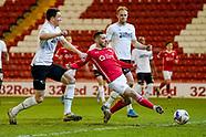 Barnsley v Derby County 100321