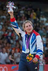London 2012 Olympics Judo 2-8-12