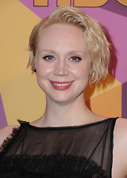 07 January 2018 - Beverly Hills, California - Gwendoline Christie. 2018 HBO Golden Globes After Party held at The Beverly Hilton Hotel in Beverly Hills. Photo Credit: Birdie Thompson/AdMedia