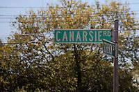 Canarsie