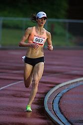 Ricardi, Jane Club Northwest Women's 5,000m  Run