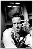 Christophe LAMBERT_actor