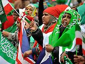 2012_02_22_Somaliland_SSI