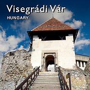 Visegrad Hungary | Visegrad Pictures Photos Images & Fotos