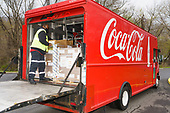 20.04.27 - Coca-Cola
