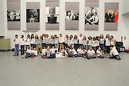 HGO. Opera Camp. 6.13.14