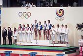 1988 Olympics