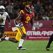 USC Football v ASU | 2016 | 2nd Half