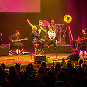 NLD/Amsterdam/20190919 - Premiere Show Johnny de Mol, Johnny de Mol