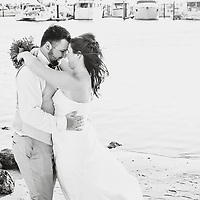 { Smith Wedding }
