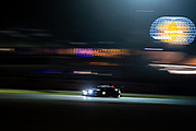 June 10-16, 2019: 24 hours of Le Mans. 98 ASTON MARTIN RACING, ASTON MARTIN VANTAGE, Paul DALLA LANA,  Pedro LAMY, Mathias LAUDA