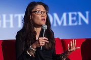 Linda Ong, CEO and Founder, Truth Co.