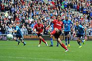 150912 Cardiff city v Leeds Utd