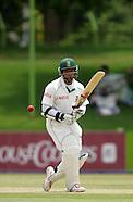 SA vs Bangladesh 1st Test D2