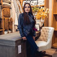 Georgina Perez