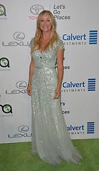 Sophie Heyman Uliano bei den Annual EMA Awards in Los Angeles / 221016<br /> <br /> *** 26th Annual EMA Awards in Los Angeles on October 22, 2016 ***