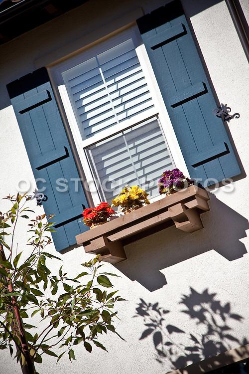 Real Estate Architectural Details