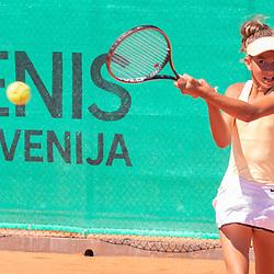 20200819: SLO, Tennis - Tenis Fest 2020