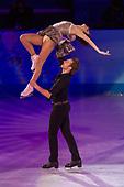 OLYMPICS_2014_Sochi_Figure_Skating_Gala_02-22_PS