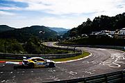 June 19-23, 2019: 24 hours of Nurburgring. 98 Rowe Racing, Philipp Eng, Connor De Phillippi, Tom Blomqvist, Mikkel Jensen, BMW M6 GT3