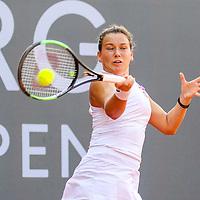 2019 Tennis Europe 21 & Under Invitational