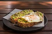 food photographer miami,avocado toast