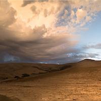 Cerros de San Luis