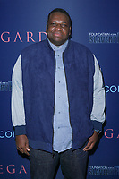 Kelvin Brown at Regard Cares Celebrates Fall Issue Featuring Marisol Nichols held at Palihouse West Hollywood on October 02, 2019 in West Hollywood, California, United States (Photo by © L. Voss/VipEventPhotography.com)