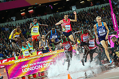2017-08-08 IAAF World Championships London 2017 day 5