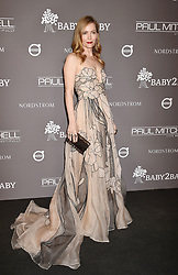 The 2018 Baby2Baby Gala Presented By Paul Mitchell Event at 3LABS on November 10, 2018 in Culver City, California. CAP/ROT ©ROT/Capital Pictures. 10 Nov 2018 Pictured: Leslie Mann. Photo credit: ROT/Capital Pictures / MEGA TheMegaAgency.com +1 888 505 6342