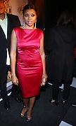 Taraji P. Henson at The Celebration of the Return of The Soul Train Awards and the Premiere of Centric Presents: 2009 Soul Train Awards held at La Pomme on Octobert 19, 2009. Terrence Jennings/Retna, Ltd