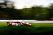 29-31 March, 2012, Birmingham, Alabama USA.Emil Assentato, Jeff Segal, AIM Autosport Team FXDD Racing with Ferrari.(c)2012, Jamey Price.LAT Photo USA
