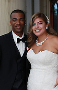 Ce Ce and Prince Wedding August 13th 2016_gallery