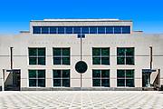 Annenberg School for Communication, University of Pennsylvania, Philadelphia, USA