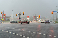 https://Duncan.co/cars-driving-in-the-rain-at-intersection