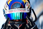 March 16-18, 2017: Mobil 1 12 Hours of Sebring. 4 Corvette Racing, Corvette C7.R, Tommy Milner